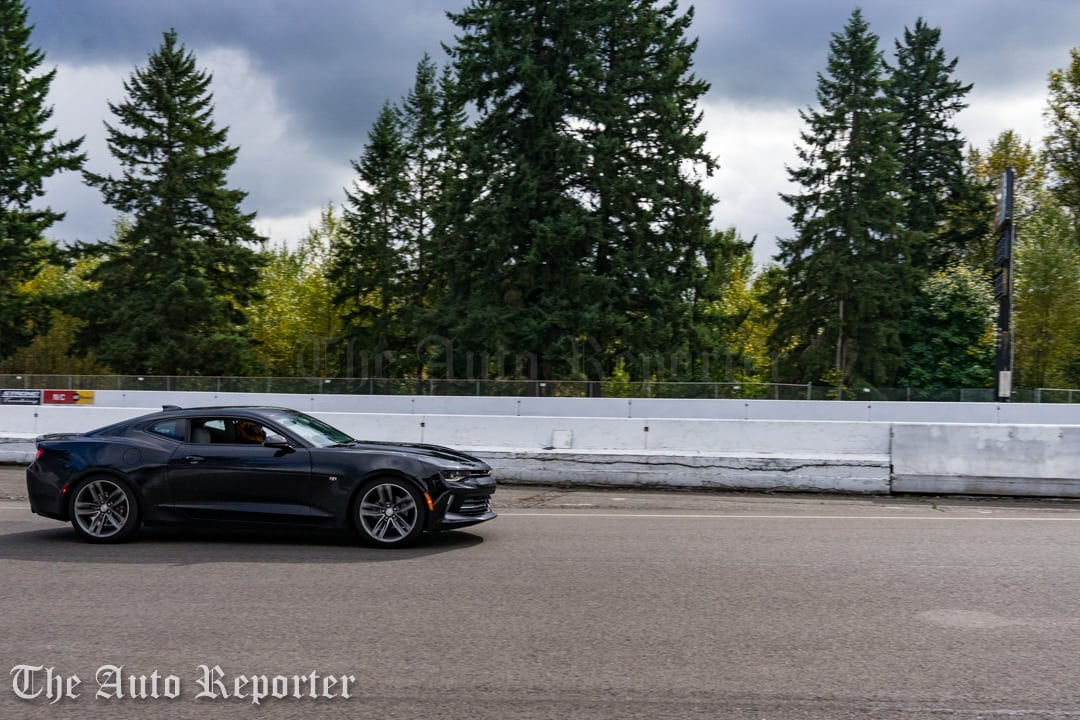 2017 Xtreme Xperience at Pacific Raceways _ 106