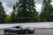 2017 Xtreme Xperience at Pacific Raceways _ 112