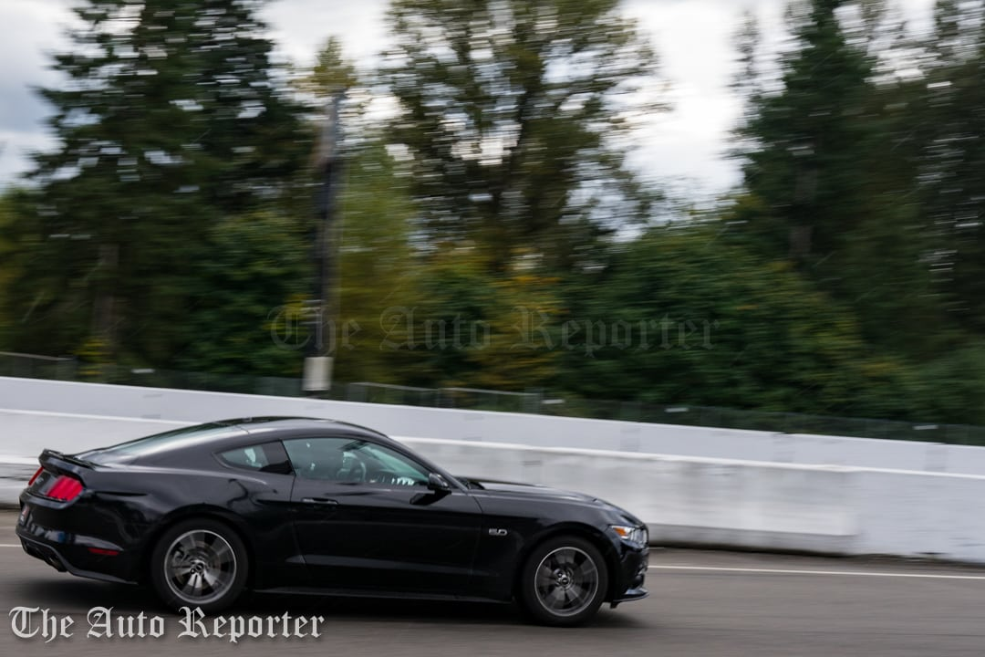 2017 Xtreme Xperience at Pacific Raceways _ 114