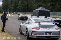2017 Xtreme Xperience at Pacific Raceways _ 122