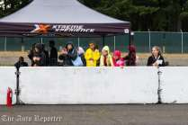 2017 Xtreme Xperience at Pacific Raceways _ 123