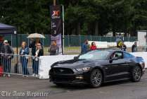 2017 Xtreme Xperience at Pacific Raceways _ 125
