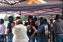 2017 Xtreme Xperience at Pacific Raceways _ 135