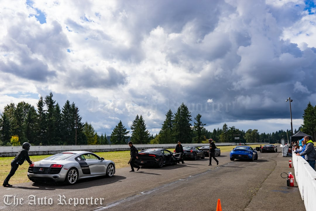 2017 Xtreme Xperience at Pacific Raceways _ 136