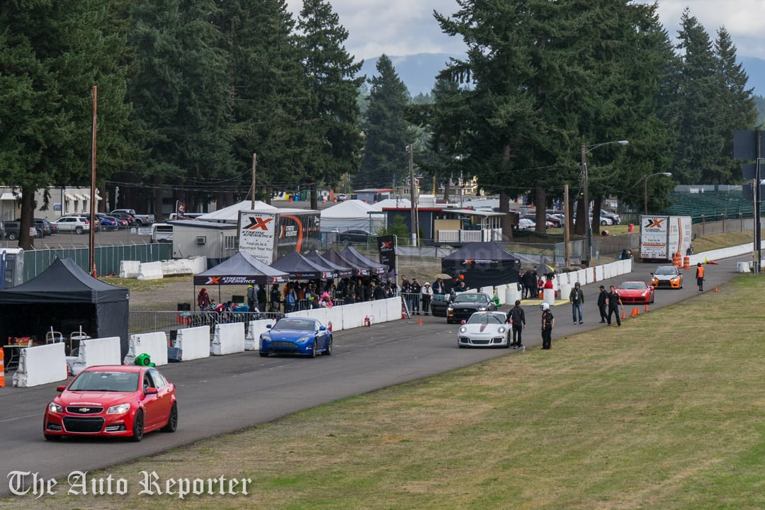 2017 Xtreme Xperience at Pacific Raceways _ 145