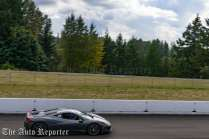 2017 Xtreme Xperience at Pacific Raceways _ 148