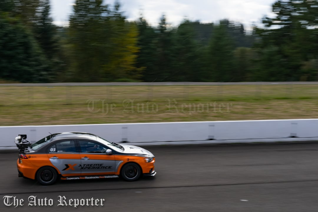 2017 Xtreme Xperience at Pacific Raceways _ 149