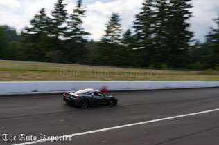 2017 Xtreme Xperience at Pacific Raceways _ 151