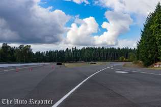 2017 Xtreme Xperience at Pacific Raceways _ 152