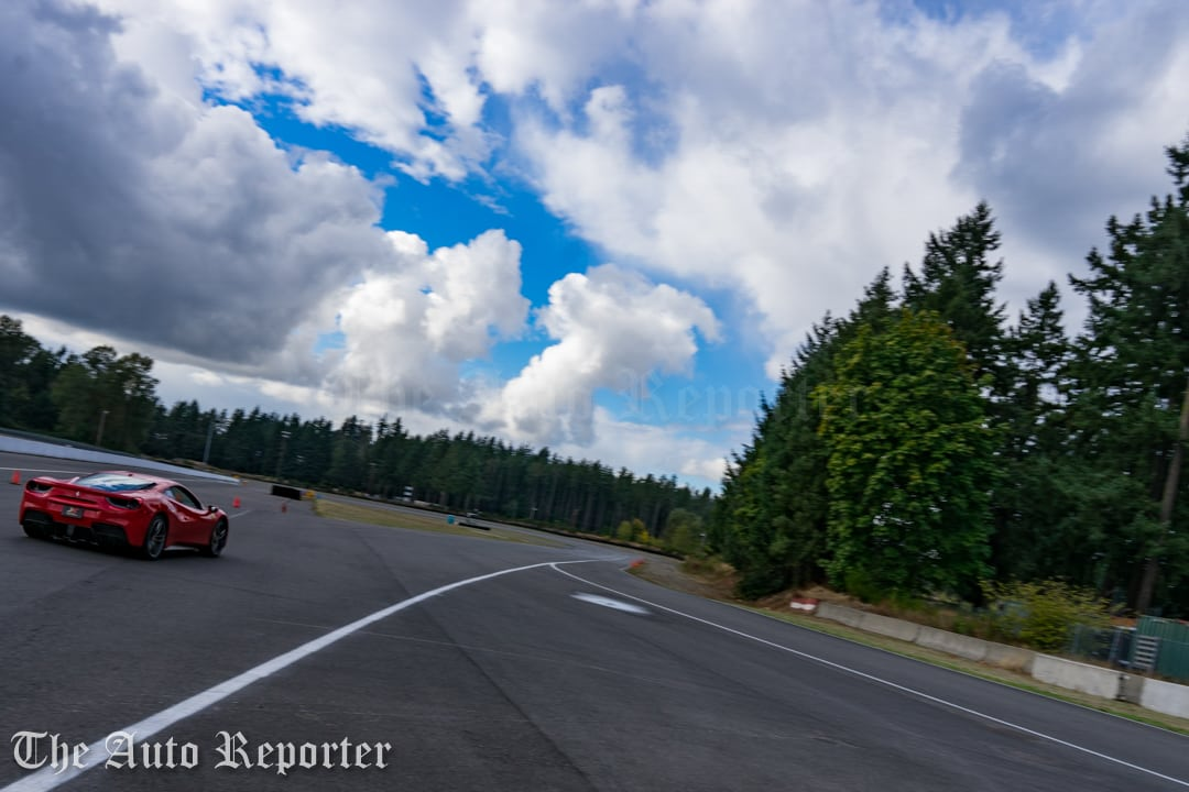 2017 Xtreme Xperience at Pacific Raceways _ 158