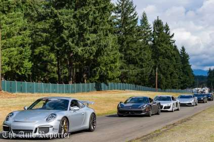 2017 Xtreme Xperience at Pacific Raceways _ 172