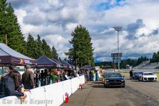 2017 Xtreme Xperience at Pacific Raceways _ 174