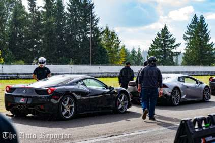 2017 Xtreme Xperience at Pacific Raceways _ 183