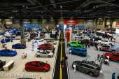 2017 Seattle Auto Show_26