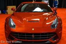 2017 Seattle Auto Show_32