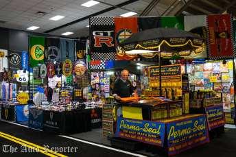 2017 Seattle Auto Show_43