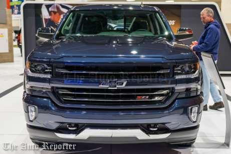 2017 Seattle Auto Show_45