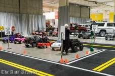 2017 Seattle Auto Show_53