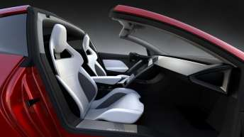 2020 Tesla Roadster_06