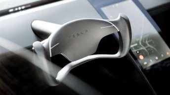 2020 Tesla Roadster_10