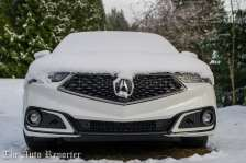 2018 Acura TLX V6 A-Spec SH-AWD_002