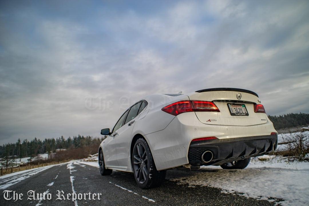 2018 Acura TLX V6 A-Spec SH-AWD_010