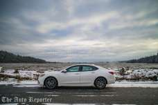 2018 Acura TLX V6 A-Spec SH-AWD_013