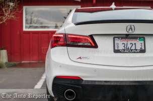 2018 Acura TLX V6 A-Spec SH-AWD_022