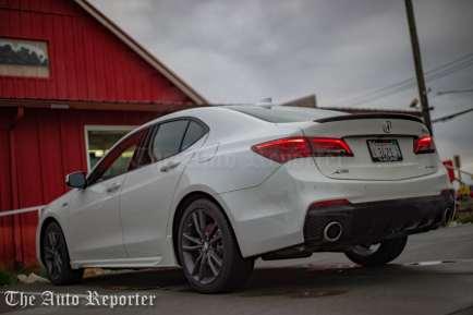 2018 Acura TLX V6 A-Spec SH-AWD_023