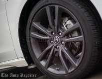 2018 Acura TLX V6 A-Spec SH-AWD_024
