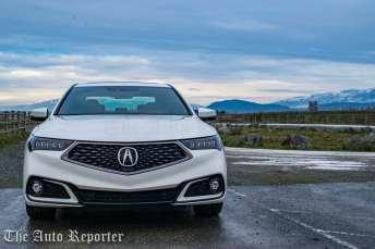 2018 Acura TLX V6 A-Spec SH-AWD_030