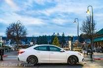 2018 Acura TLX V6 A-Spec SH-AWD_048