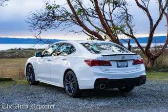 2018 Acura TLX V6 A-Spec SH-AWD_057