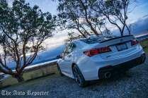 2018 Acura TLX V6 A-Spec SH-AWD_063