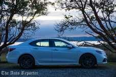 2018 Acura TLX V6 A-Spec SH-AWD_065