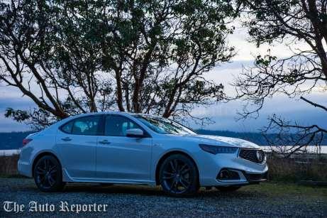 2018 Acura TLX V6 A-Spec SH-AWD_066