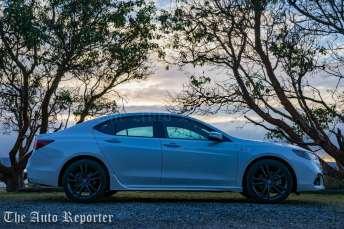 2018 Acura TLX V6 A-Spec SH-AWD_068