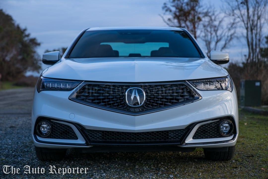2018 Acura TLX V6 A-Spec SH-AWD_076