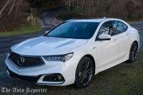 2018 Acura TLX V6 A-Spec SH-AWD_079