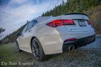 2018 Acura TLX V6 A-Spec SH-AWD_085
