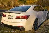 2018 Acura TLX V6 A-Spec SH-AWD_095