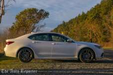 2018 Acura TLX V6 A-Spec SH-AWD_096