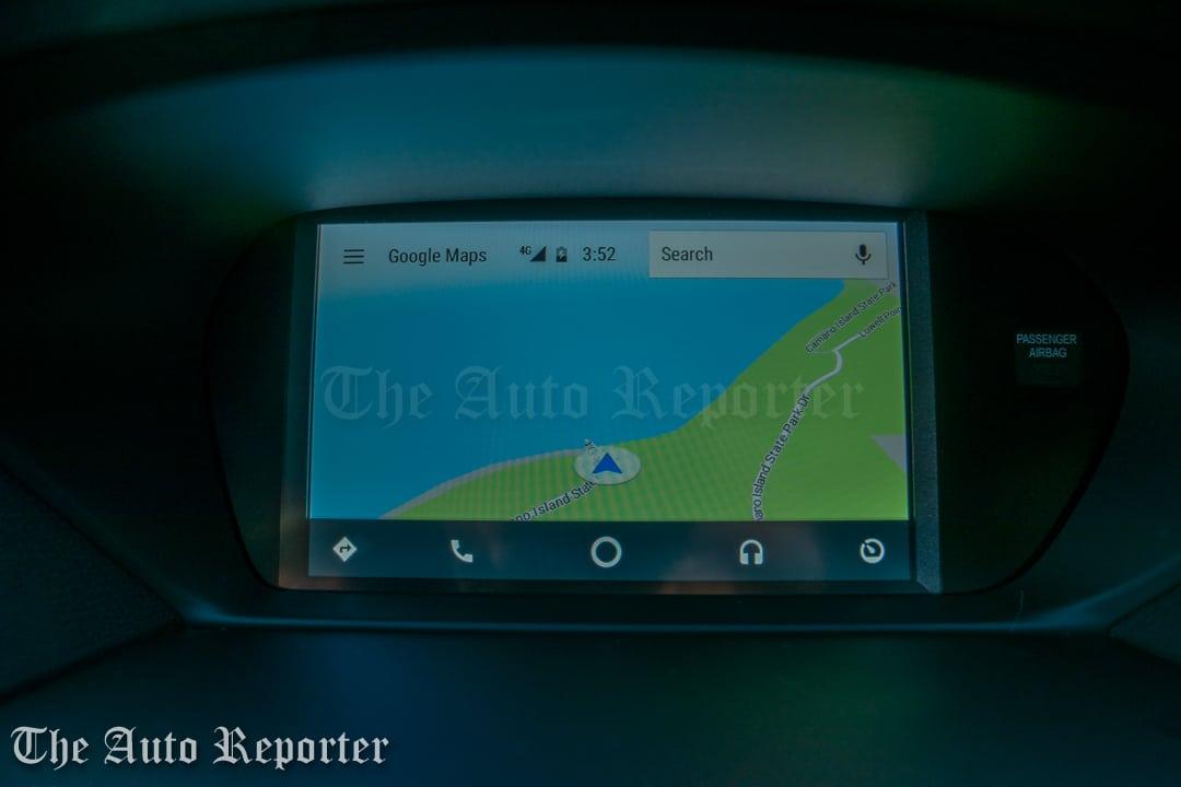 2018 Acura TLX V6 A-Spec SH-AWD_116