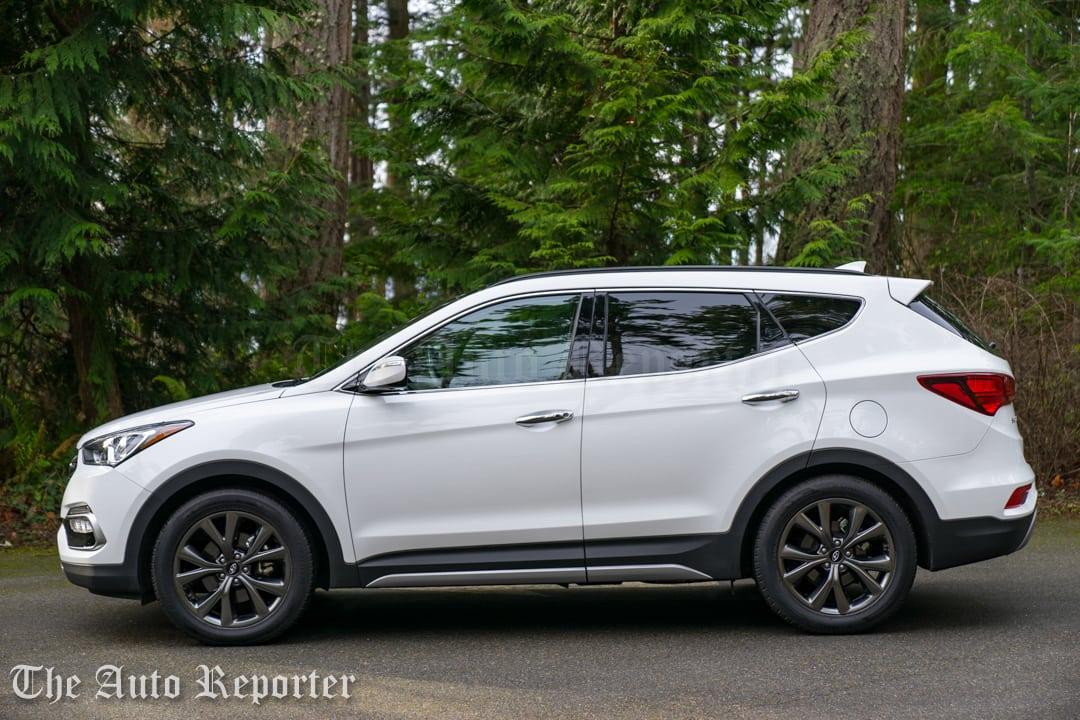 2018 Hyundai Santa Fe Sport 2.0T Ultimate AWD_01
