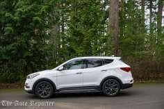 2018 Hyundai Santa Fe Sport 2.0T Ultimate AWD_02