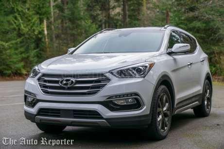 2018 Hyundai Santa Fe Sport 2.0T Ultimate AWD_26