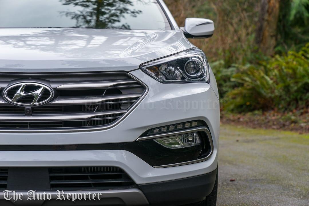 2018 Hyundai Santa Fe Sport 2.0T Ultimate AWD_29