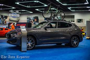 2018 Portland Auto Show_42