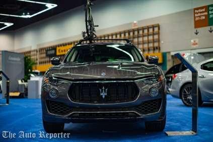 2018 Portland Auto Show_43