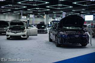 2018 Portland Auto Show_56